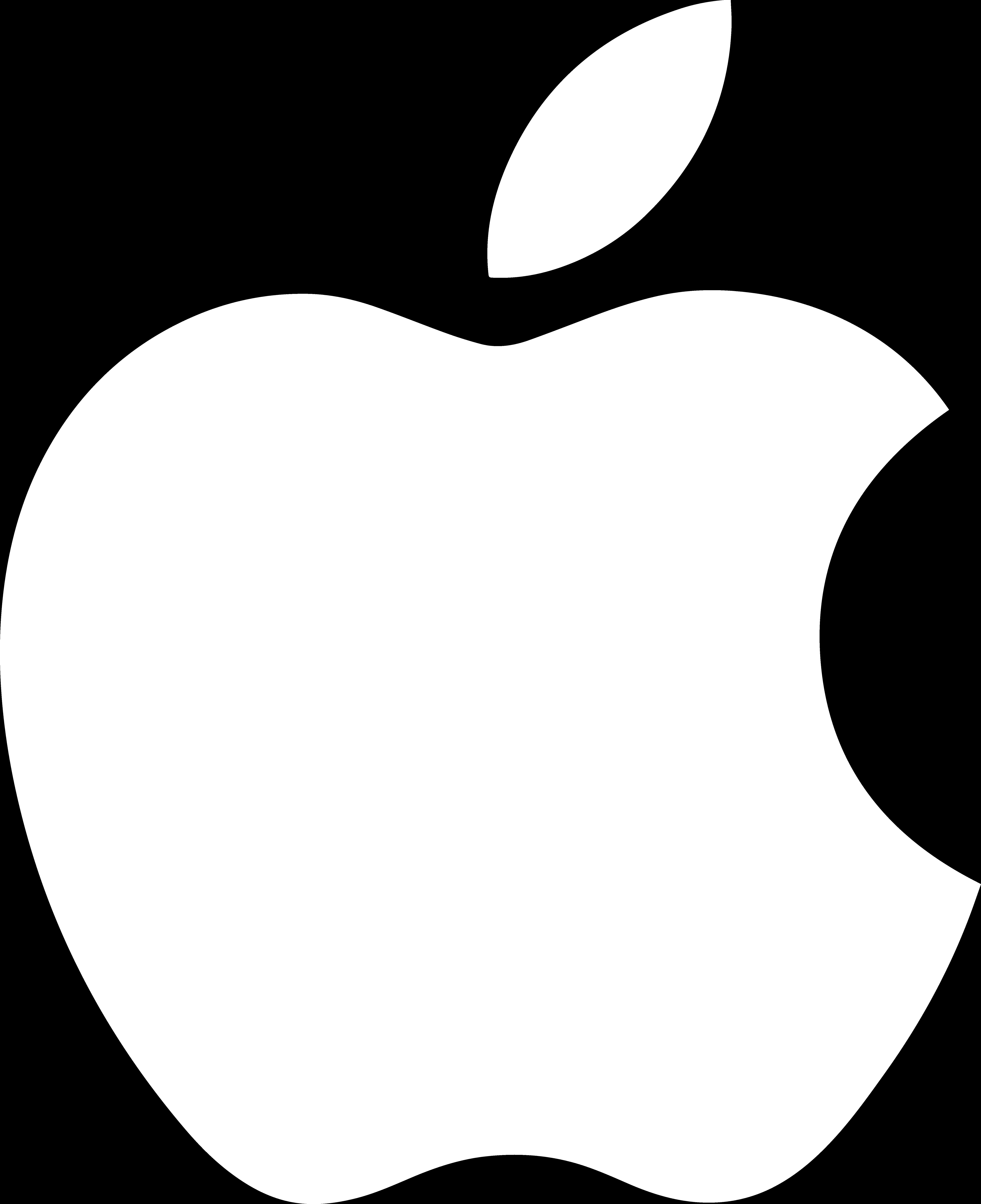 applelogowhite.png