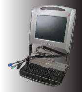 consol-monitor.png