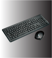 keyboard-mouse.png