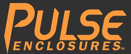 pulse-logo-4.jpg